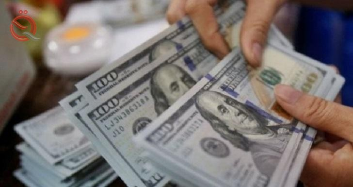 High dollar exchange rate in local markets 20526