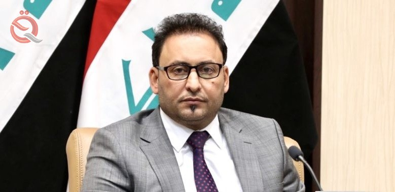 Al-Kaabi reveals the proposals to face the financial crisis hitting the country 20590