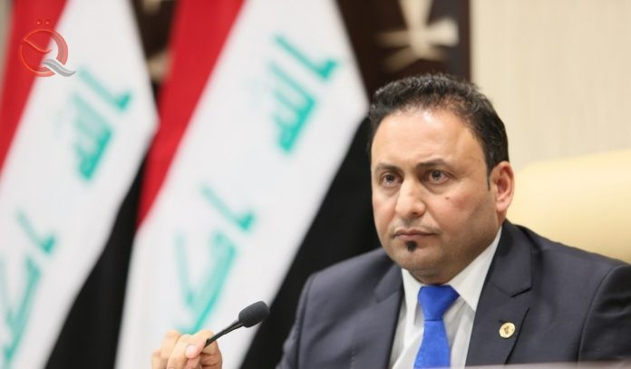 Al-Kaabi: The economic crisis will cause the dismissal of a large number of private sector workers 20712