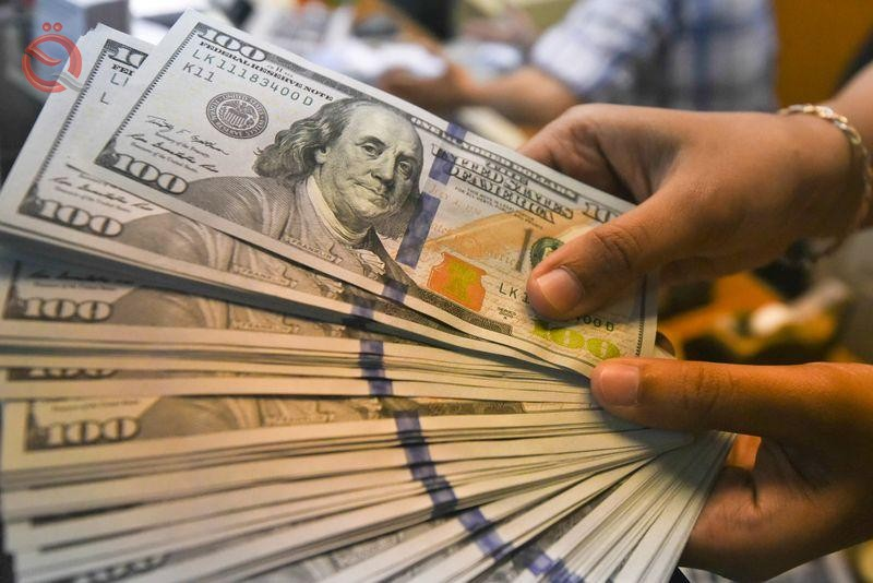 Low dollar exchange rate in local markets 20834