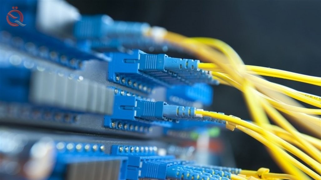 Internet Control Center: Iraqis pay 30 times as much as other countries 20854