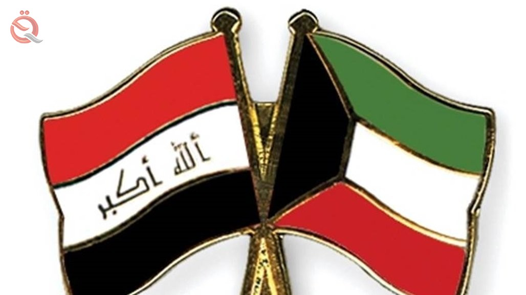 Iraq's Minister of Finance visits Kuwait for talks on economic cooperation, investment 21104