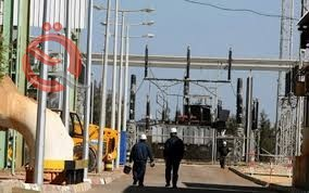Electricity: Our equipment will be 20,000 MW in the summer 21220