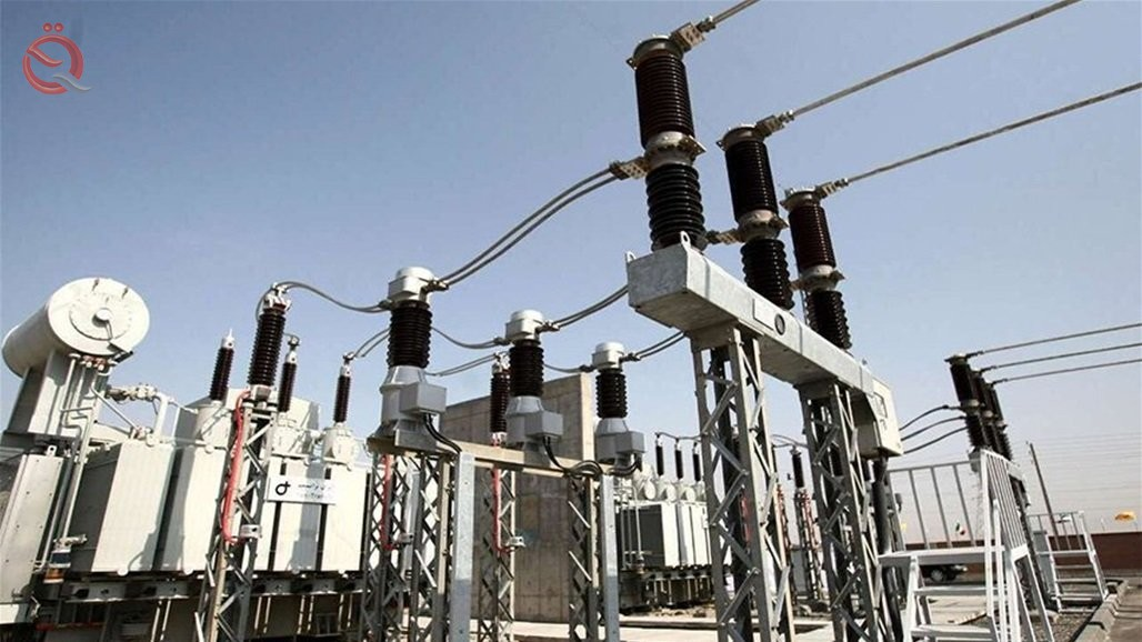 Electricity: Our equipment will be 20,000 MW in the summer 21358