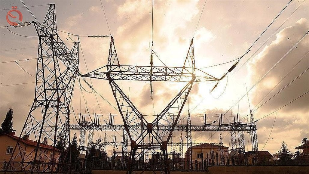Electricity: Our equipment will be 20,000 MW in the summer 21708