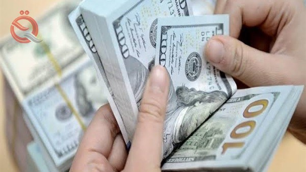 Low dollar exchange rate in local markets 21806