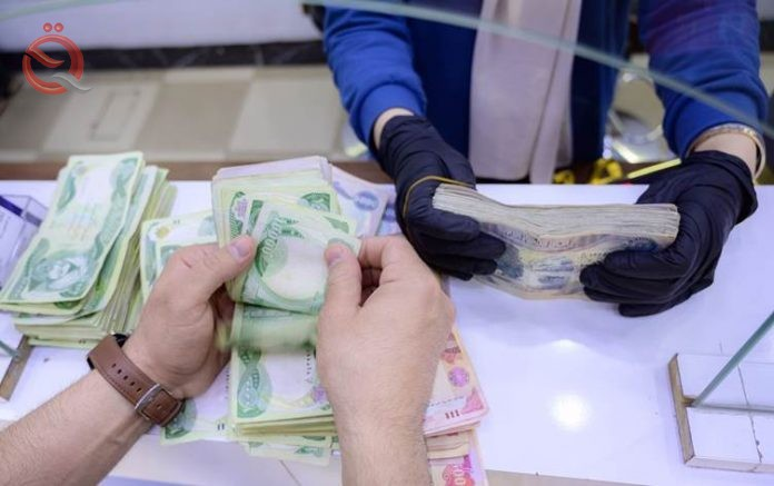 The Minister of Agriculture announces the allocation of 483 billion dinars as dues to farmers 21884