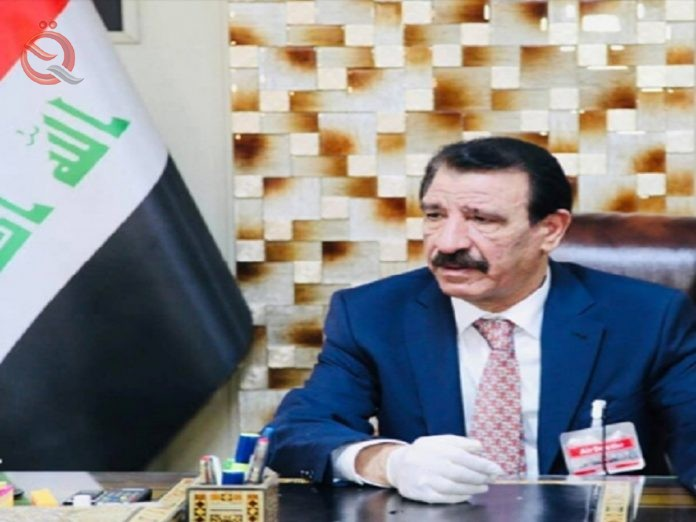 Minister of Agriculture: the Gulf states closest to importing Iraqi products 21928