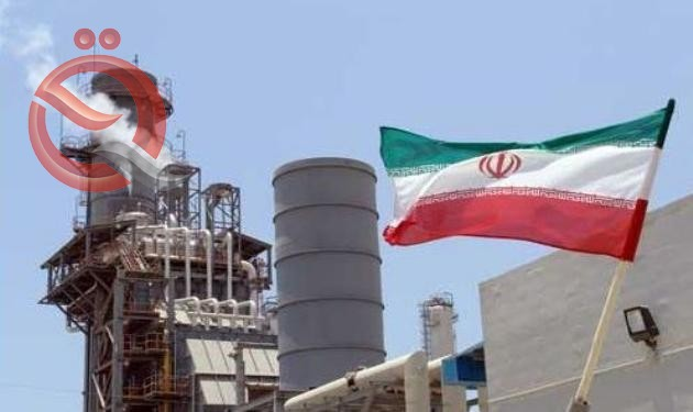 Iran: Next year's budget does not depend on oil 624