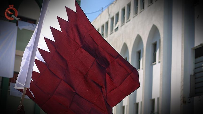 A large Arab economic delegation to visit Iraq tomorrow 6765