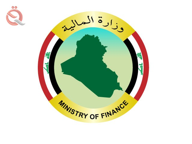 Iraq for the first time achieves a real financial deficit of 4.3 trillion dinars during the government of Abdul-Mahdi after increasing spending to 111.7 trillion dinars 7386