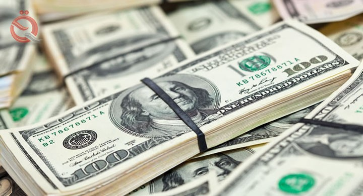Stability of the dollar exchange rates on the stock exchange 8979