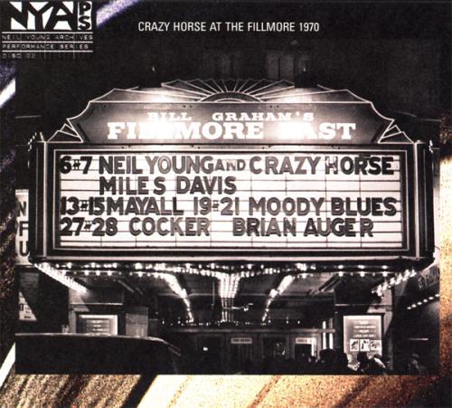 NIL YAN!!! Discografia comentada de Neil Young.  D099729fd7a0985d1ccee010.L