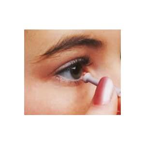 Contact Lens Complications 21-G%2BbP12TL._SL500_AA300_