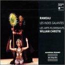 Rameau : discographie des opéras 210H9A83NVL._AA130_