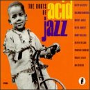 jazz - Jazz para iniciante 210WACPB3TL._AA130_