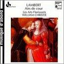 Michel LAMBERT (1610-1696) 211HXD83F2L