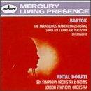 Merveilleux Bartok (discographie pour l'orchestre) - Page 3 21419QGYK8L._SL500_AA130_