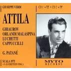 Attila (Verdi, 1846) 2144RJCZXFL._SL500_AA142_