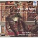 William Byrd  (1540-1623) 214608V7S9L._SL500_AA130_