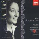Rigoletto (Verdi, 1851) 214H78DWBPL._SL500_AA130_