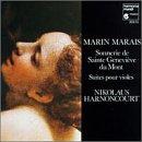 Marin Marais (1656-1728) [sauf tragédies lyriques] - Page 2 2155HS162PL._SL500_AA130_