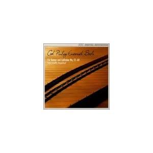 Le clavier entre CPE Bach et Beethoven  215Q31RV2FL._SL500_AA300_