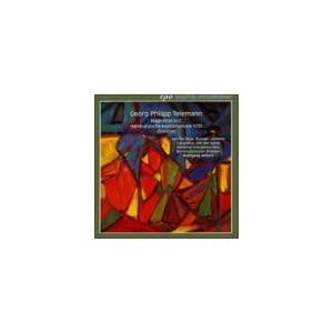 Edizioni di classica su supporti vari (SACD, CD, Vinile, liquida ecc.) - Pagina 5 216GM2EMQAL._SL500_AA300_