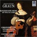 Johann Gottlieb GRAUN ( 1703 - 1771) 216XP78X13L._SL500_AA130_