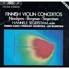 Musiques du Nord ( Scandinavie, Baltique ) 218ZKNY7QHL._AA136_