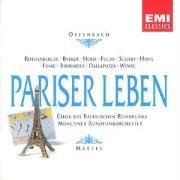 La vie parisienne (Offenbach, 1866/1873) 2197TRV8VQL._SL500_AA180_