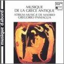 Musique grecque antique et relativisme culturel 21B6T6WACTL._