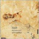 Les quatuors de Haydn 21CDZV0VZJL._AA130_