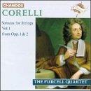 Arcangelo Corelli 21DZ0WZS6KL._SL500_AA130_