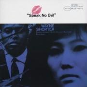[jazz] Wayne Shorter (1933) 21Df-cMgFSL