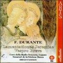 Francesco DURANTE (1684-1755) 21F9SE4D1ZL._SL500_AA130_