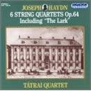 Les quatuors de Haydn - Page 2 21FA2EFZ40L._SL500_AA130_