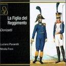 Donizetti - La fille du régiment 21FBJJQGQ0L._SL500_AA130_