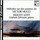 La mélodie française et ses poèmes 21FEJXPGRBL