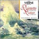 Louis Vierne (1870-1937) 21K7WS8AKGL._SL500_AA130_