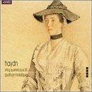 Les quatuors de Haydn 21NBE6VN2DL._AA130_