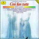 Cosi Fan Tutte (Mozart, 1790) 21NCCCQCSZL._SL500_AA130_