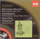 Strauss - Oeuvres symphoniques - Page 3 21Q3FVAJE4L