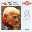 Gabriel Fauré (1845-1924) - Page 6 21R197YGF7L._SL500