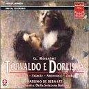 Torvaldo e Dorliska (Rossini, 1815) 21T4MX3KQML._AA130_