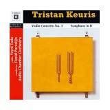 Tristan Keuris (1946-1996) 21TT5YKGV3L._AA160_