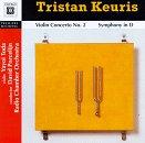 Tristan Keuris (1946-1996) 21TT5YKGV3L