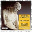Alessandro Scarlatti 21VE0M8SDRL._SL500_AA130_