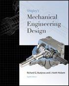 مجموعة اخرى من كتب التصميم 21Vw1S6Eb5L