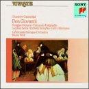 Don Giovanni (Mozart, 1787) 21XG05W777L._SL500_AA130_
